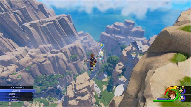 File:Kingdom Hearts III 12.jpg