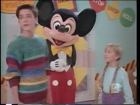 File:Mickey's safety club at home.jpg