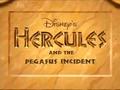 Thumbnail for version as of 00:29, September 15, 2015