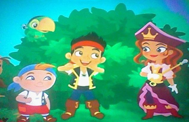 File:Pirate Princess05.jpg