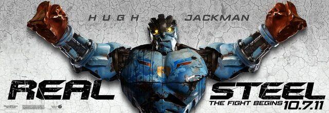 File:Real Steel Banner 02.jpg