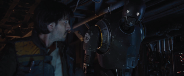 File:Rogue-One-116.png