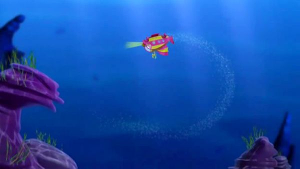 File:Sea Captain Mickey-030.jpg