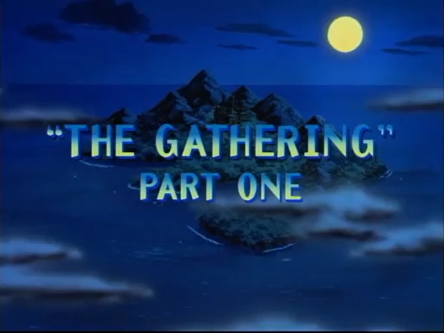 File:The Gathering.png
