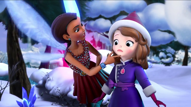 File:The Princess and the Protector 6.png