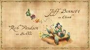 Tinker-bell-disneyscreencaps.com-8321