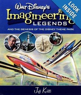 File:Walt disney's imagineering legends and the genesis of the disney theme park.jpg