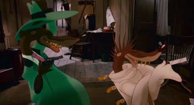 File:Who-framed-roger-rabbit-disneyscreencaps.com-5021.jpg