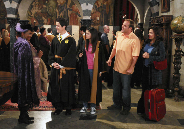 File:Wizards of Waverly Place Wizard School.png