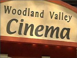 WoodlandValleyCinema