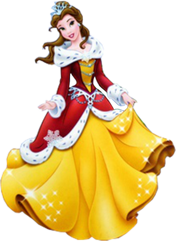 File:Xmas belle 01.png