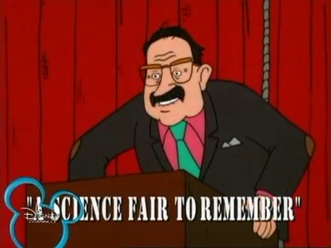 File:A Science Fair to Remember Recess.jpg