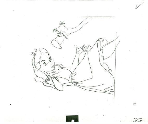 File:Alice 3sm22.jpg