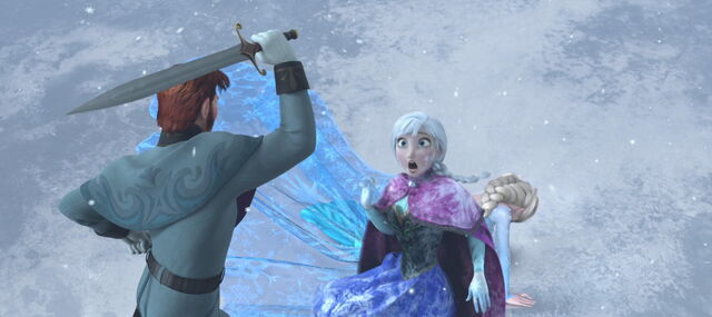 File:Anna-save-elsa-hd.jpg