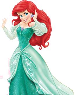 File:Ariel 10.png