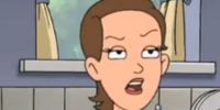 Becky Detweiler