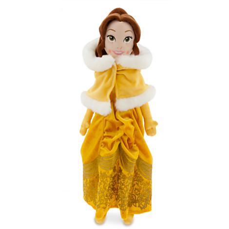 File:Belle 2014 Holiday Plush.jpg