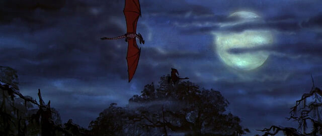 File:Black-cauldron-disneyscreencaps com-6948.jpg