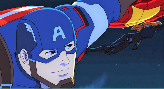 File:Captain America AUR 115.png