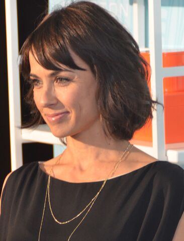 File:Constance Zimmer 11th Annual Inspiration Awards (cropped).jpeg