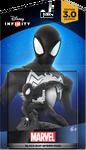 Disney-Infinity-Black-Suit-Spider-Man-Package