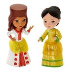 Disney-Sofia-The-First-Royal-Prep-Academy-Doll-Gift-Pack-0-6