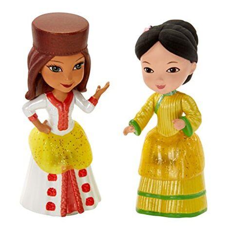 File:Disney-Sofia-The-First-Royal-Prep-Academy-Doll-Gift-Pack-0-6.jpg
