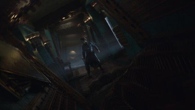 File:Doctor Strange 117.jpg