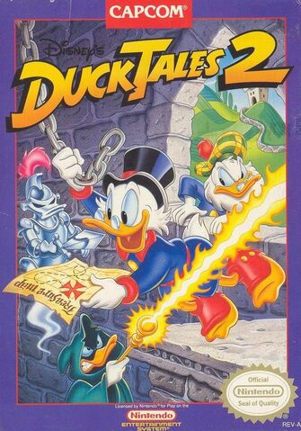 File:DuckTales2 Box.jpg