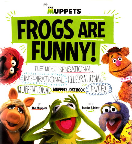 File:Frogs are funny.jpg