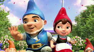 Gnomeo-juliet-disneyscreencaps.com-9081