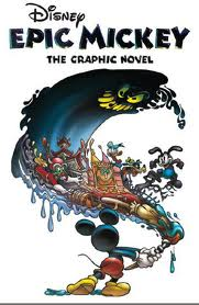 File:Graphicnovel.jpg