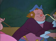Ichabod-mr-toad-disneyscreencaps com-4868