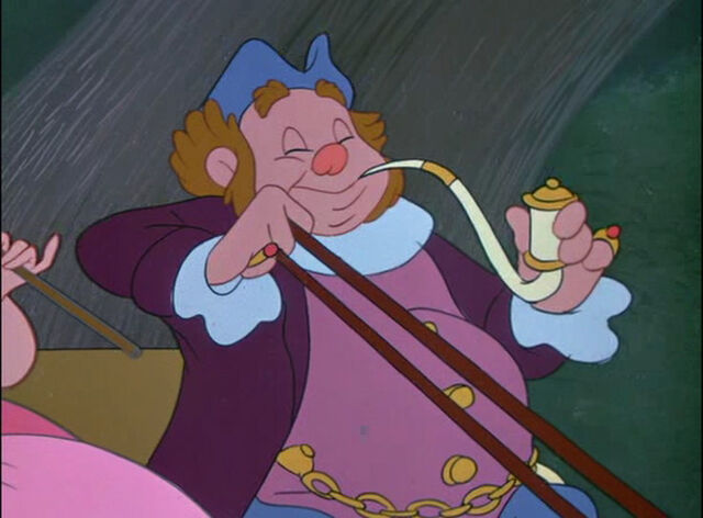 File:Ichabod-mr-toad-disneyscreencaps com-4870.jpg