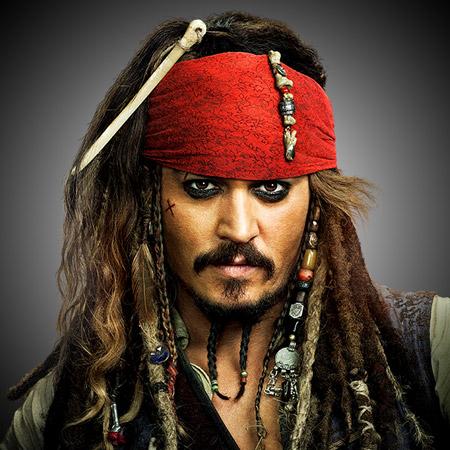 File:Jack Sparrow Headshot.jpeg