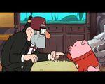 Land Before Swine (108)