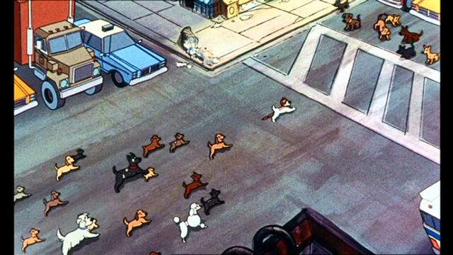File:Oliver-Company-oliver-and-company-movie-5869712-768-432.jpg