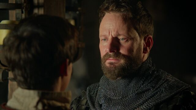 File:Once Upon a Time - 5x05 - Dreamcatcher - Sir Morgan.jpg