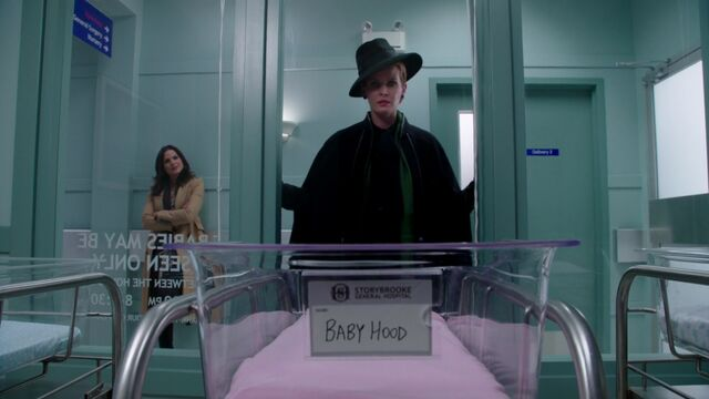 File:Once Upon a Time - 5x10 - Broken Heart - Baby Hood.jpg