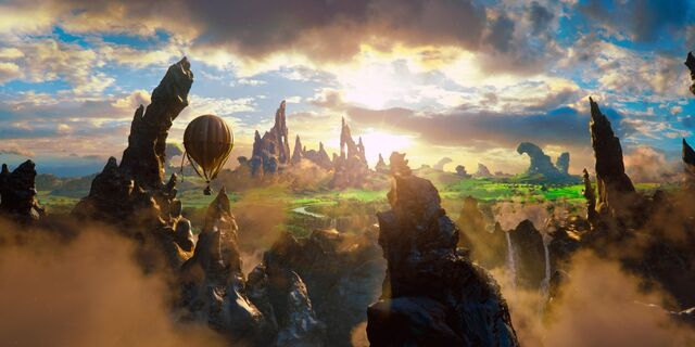 File:Oz the Great and Powerful 2.jpg