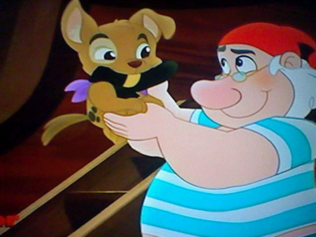 File:Patch&Smee-The Pirate Pup.png