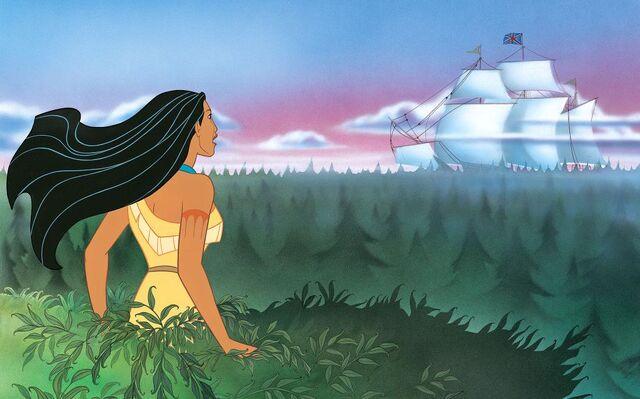 File:Pocahontas Story 5.JPG