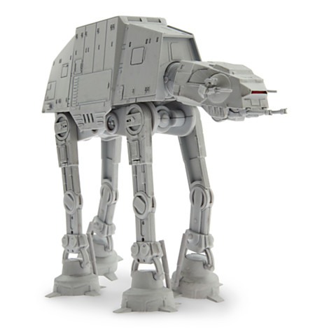 File:Star Wars AT-AT Die Cast Vehicle.jpg