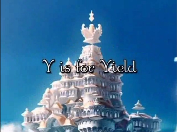 File:W.I.T.C.H. Season 2 Y is for Yield.jpg