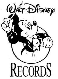 File:Walt Disney Records 1991.jpg