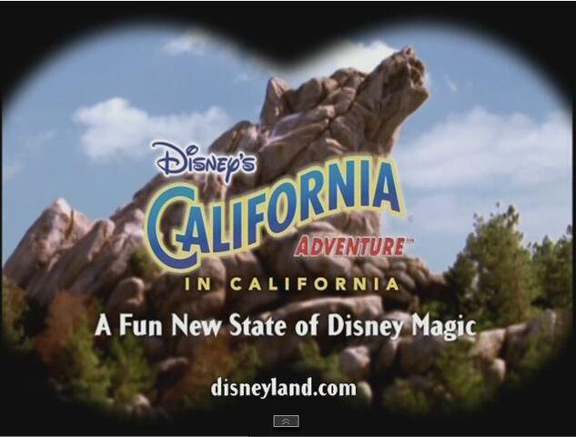 File:A-Fun-State-Of-Disney-Magic.JPG