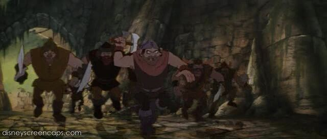 File:Blackcauldron-disneyscreencaps.com-2288-1-.jpg