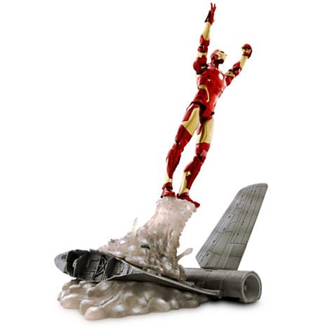 File:Bleeding Edge Iron Man Action Figure - Marvel Select - 7''.jpg