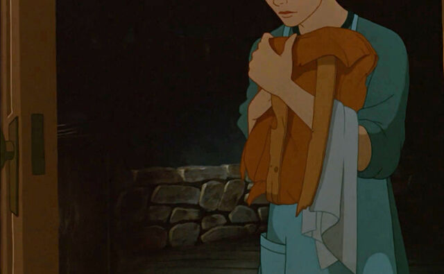 File:Cody's mother with backpack.jpg