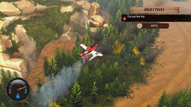 File:Disney-planes-fire-and-rescue-screenshot-3.jpg